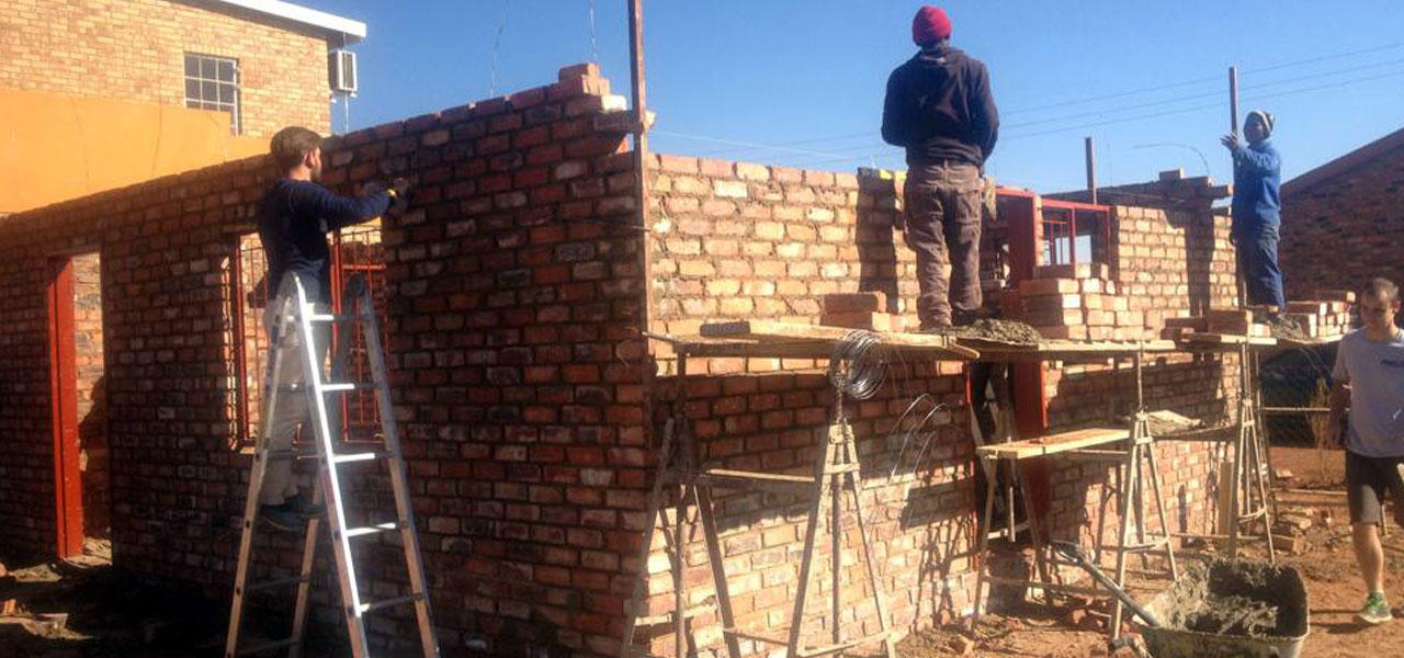 mosaicsa.org-gallery-building-a-house-01[1]